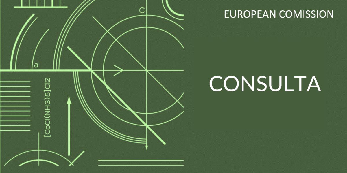 Consulta pública sobde Methylisothiazolinone (MI) para productos cosméticos con aclarado