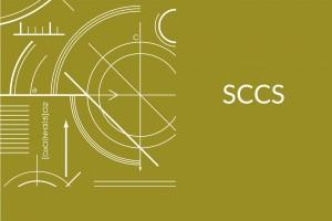 Publicación del SCCS: evaluación de ingredientes.