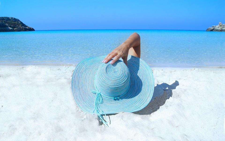 """Solsticio de verano, ¿día de la """"creactividad""""?"""