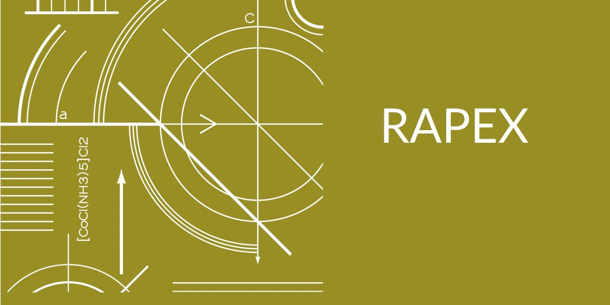 RAPEX Reports: January – August 2017